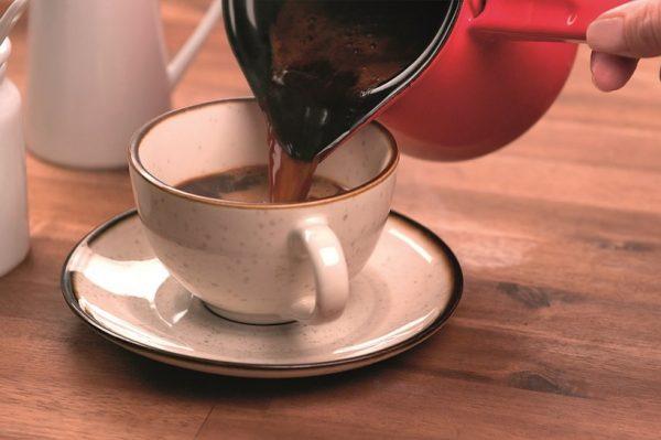 Niste uživali u pravoj kavi, ako ju dosad niste napravili na jedan od ova 3 načina