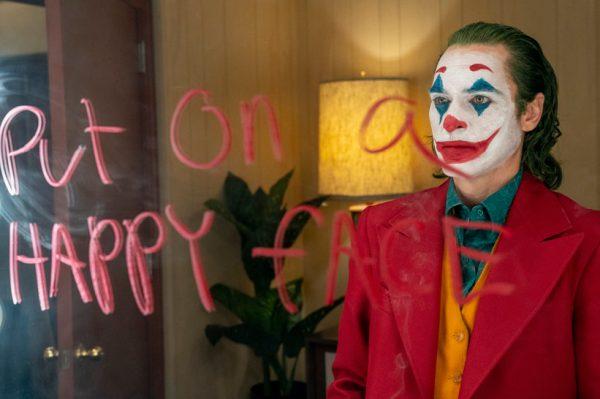 CineStar kina sljedeće srijede slave 16. rođendan i sve ulaznice su samo 16 kuna