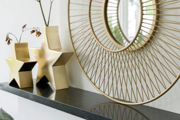 Stvorite blagdanski ugođaj u svom domu s COCO maison dekoracijama