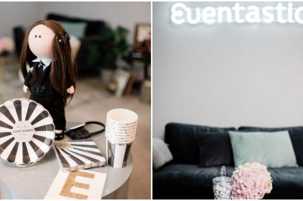 Eventastic je i službeno otvorio svoj concept store – pravu malu party oazu s dekoracijama i poklonima