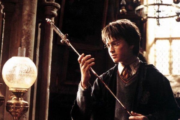 Najbolje stvari u Londonu koje će oduševiti svakog obožavatelja Harryja Pottera