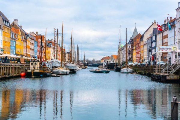 Predivni 'zeleni' gradovi u Europi koji drugima mogu biti uzor
