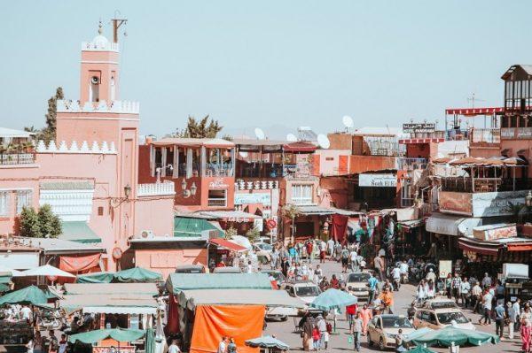 Koje sve kraljevske gradove Maroka morate posjetiti ako planirate putovanje u ovu zemlju?