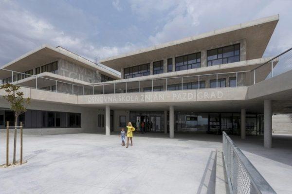 Škola u Splitu koja je osvojila najčitanije strane portale
