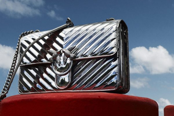 'It' torba kao inspiracija za jesensku kolekciju s Pinko potpisom