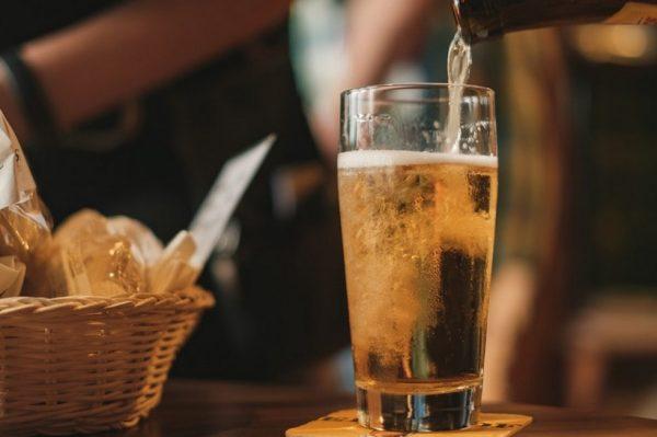 Adventski kalendar koji će razveseliti sve prave ljubitelje piva