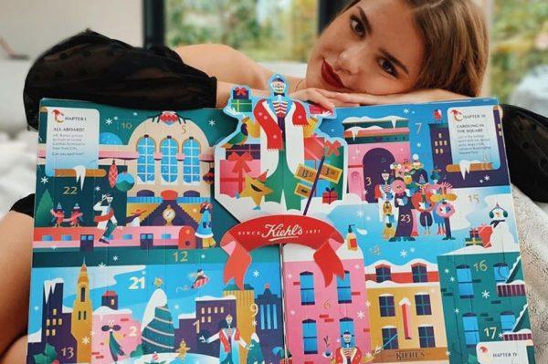Svi beauty adventski kalendari koje već možete nabaviti – kod nas ili online