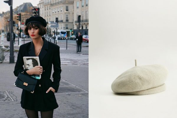 Vrijeme je za beretke – donosimo izbor najboljih modela
