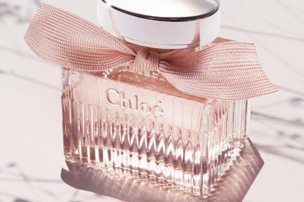 Novi Chloé parfem je kao stvoren za zaljubljenice u cvjetne note