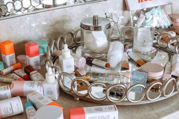Beauty proizvodi s listom čekanja koje stvarno vrijedi isprobati
