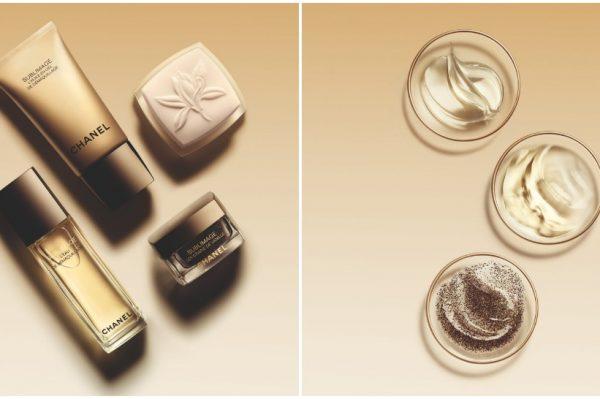 Chanel ima novu odličnu liniju proizvoda koju ćemo svi poželjeti ispod božićnog drvca