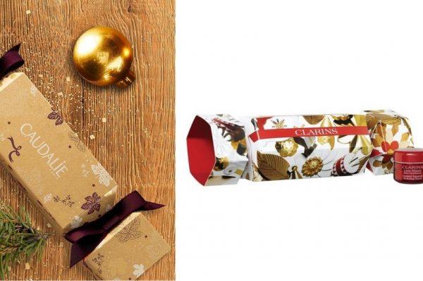 Beauty božićni crackeri i ove će godine biti među najpoželjnijim darovima ispod drvca