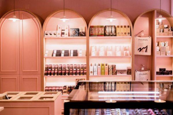 Zavirili smo u Muzej čokolade u Zagrebu koji sutra otvara svoja vrata
