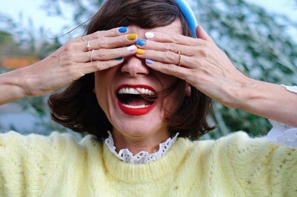 Domaće influencerice otkrile tajnu savršenog osmijeha