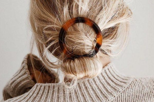 5 frizura koje možete isprobati bez posjete frizerskom salonu