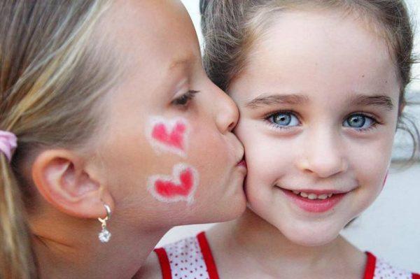 Pridružite se obilježavanju 30. obljetnice Konvencije o pravima djeteta i proslavi Svjetskog dana djeteta