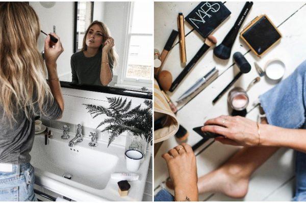 Najbolji beauty proizvodi koje možete pronaći u drogerijama