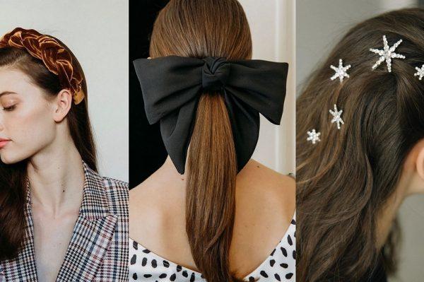 Kraljica rajfova za kosu zna koje će frizure biti hit ove zime