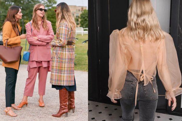 Najveći modni trendovi koji su obilježili 2019., a nosit ćemo ih i dogodine