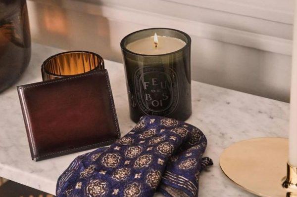 Journal Man: Elegantni i praktični kožni novčanici koji stanu u svaki džep