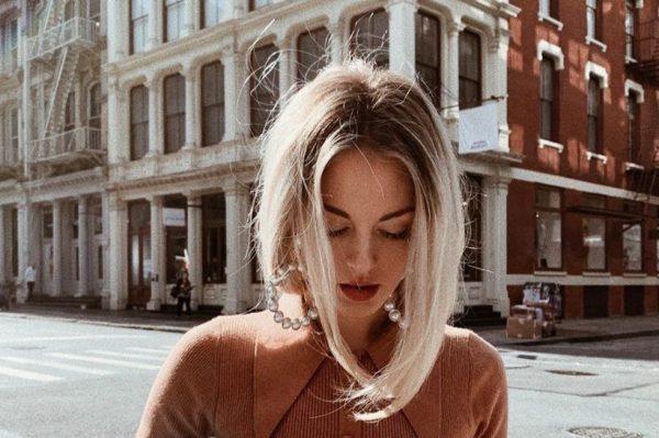 Četiri trendi boje kose koje će obilježiti ovu godinu