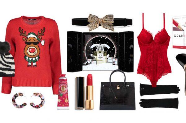 12 veličanstvenih: prijedlozi božićnih poklona