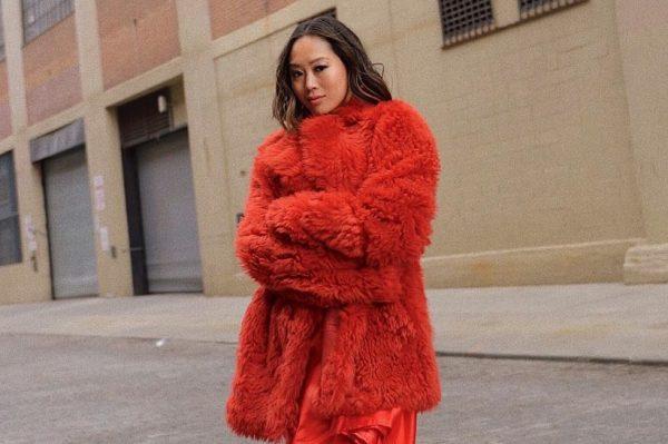 Provedite blagdanske dane u crvenoj boji – izdvojili smo najbolje modele i outfit ideje