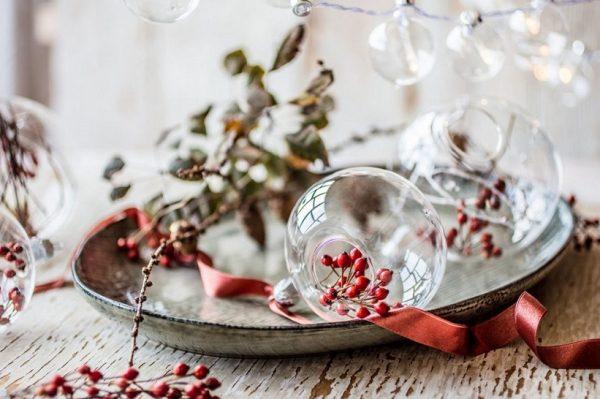 Koogle su unikatni božićni ukrasi od puhanog stakla čija je priča počela prije 60 godina