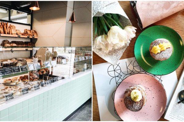 Omiljena zagrebačka pekarnica Korica se uskoro otvara na još jednoj lokaciji