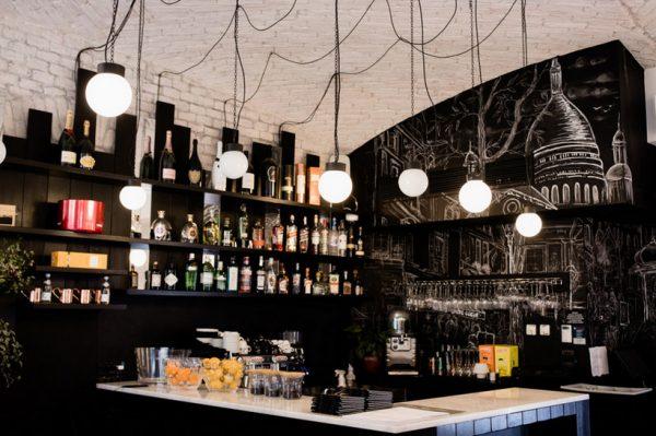 10 najboljih restorana u Zagrebu prema ocjenama gostiju na TripAdvisoru