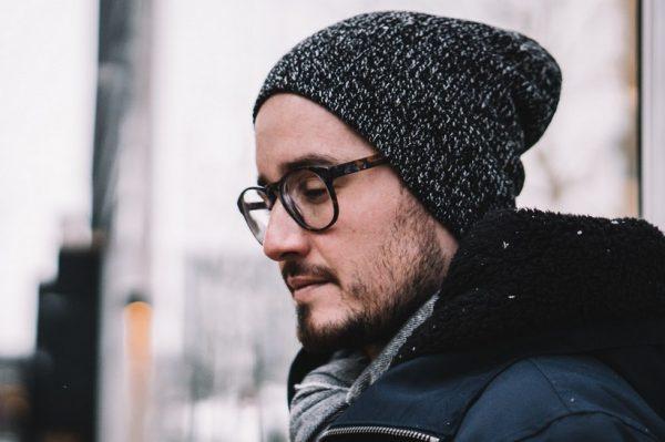 Journal Man: Tople kape koje će vas grijati u hladnim zimskim danima