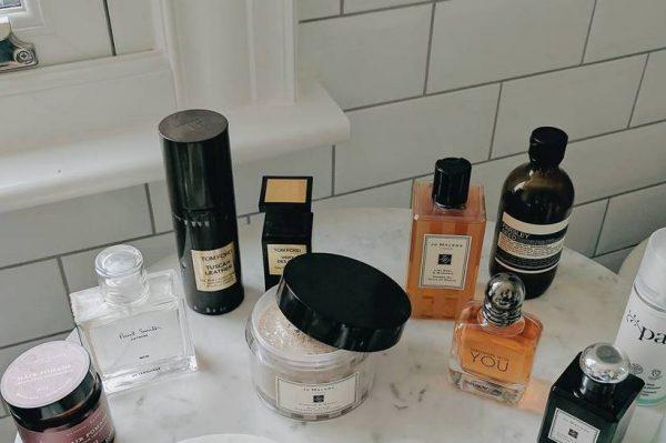 Journal Man: Najmirisniji proizvodi za njegu kože nakon brijanja