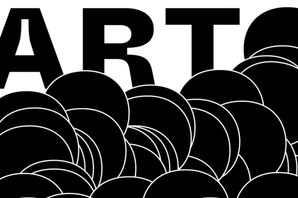 Uskoro počinje deveto izdanje artOmata, nekonvencionalnog umjetničkog sajma