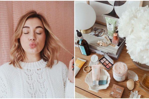 Uzbudljivi beauty proizvodi od kojih se u 2020. nećemo odvajati