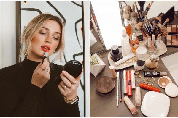"""Znate li koji su """"najgooglaniji"""" beauty pojmovi u 2019. godini?"""