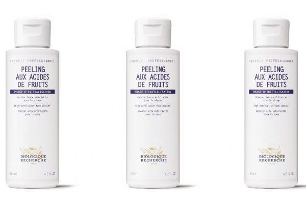 Beauty tretman pogodan i za osjetljivu kožu nakon kojeg će ten biti svjetliji, a koža ujednačenija