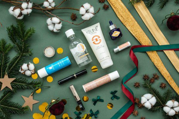 #Empties: Beauty proizvodi koje smo potrošile u prosincu