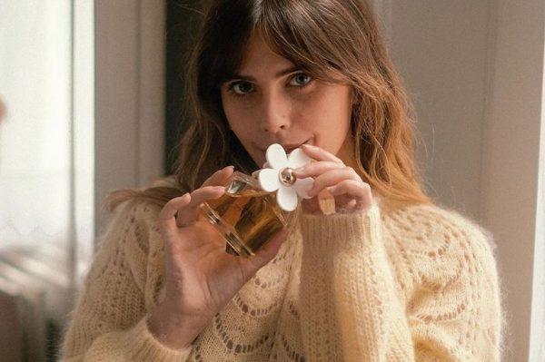Parfemi kao ideja za savršen poklon