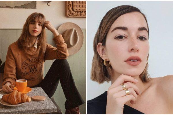 Pet frizura koje nikad ne izlaze iz mode
