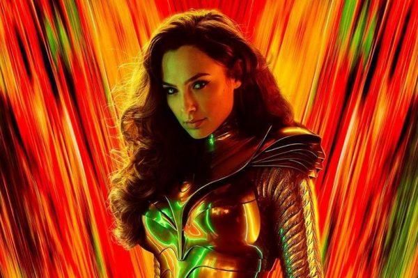 Gal Gadot vraća se kao Wonder Woman u 80-ima: Stigao prvi trailer za iščekivani film