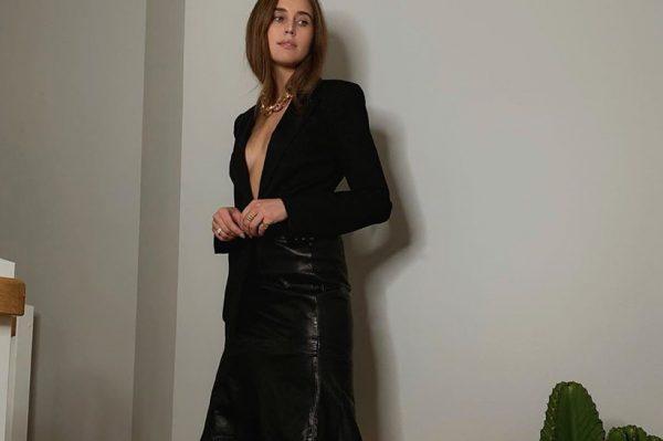 City Mix & Match: Novo izdanje male crne haljine