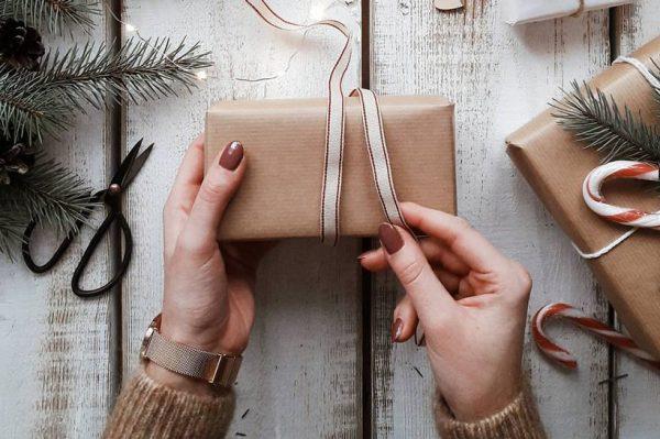 Last minute ideje za božićne poklone