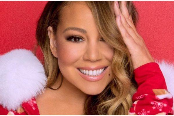 Mariah Carey pripremila genijalno iznenađenje: Snimila novi spot za kultnu božićnu pjesmu