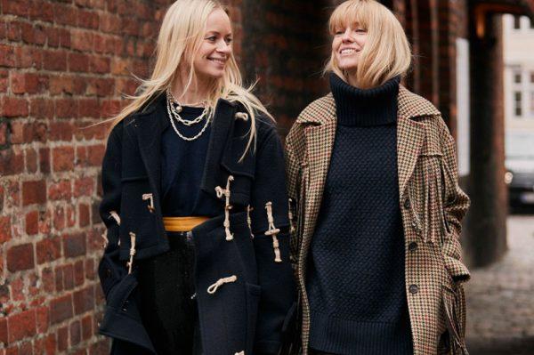 Modni trendovi koji su obilježili 2019. godinu