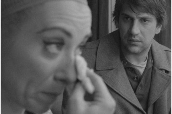 Prosinac u domaća kina donosi film 'Glumim, jesam'