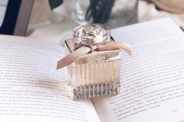 8 parfema koji će biti savršen božićni poklon