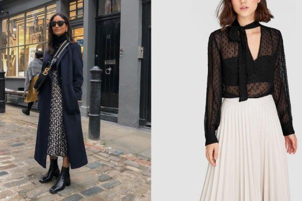 Trendi favoriti koje svi trebamo u zimskoj garderobi