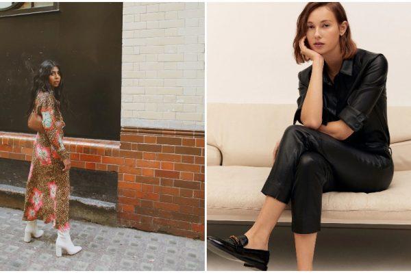 7 savršenih: cool kompleti za savršeni look u dva odjevna komada
