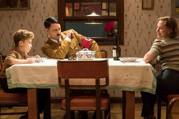 Ususret Oscarima – u CineStaru počinje filmska revija koja donosi najbolje od nominiranih filmova