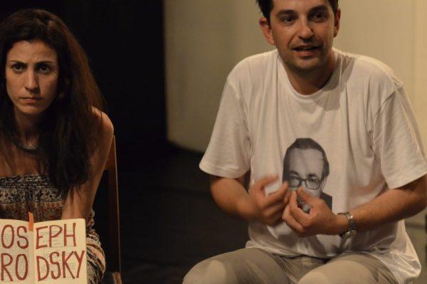 Festival svjetskog kazališta stiže već u veljači, a otvaraju ga dvije predstave velikog portugalskog redatelja